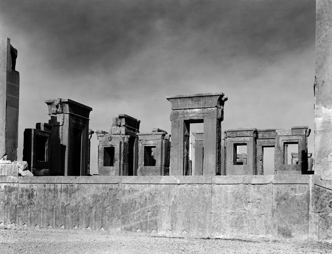 765910 Persepolis