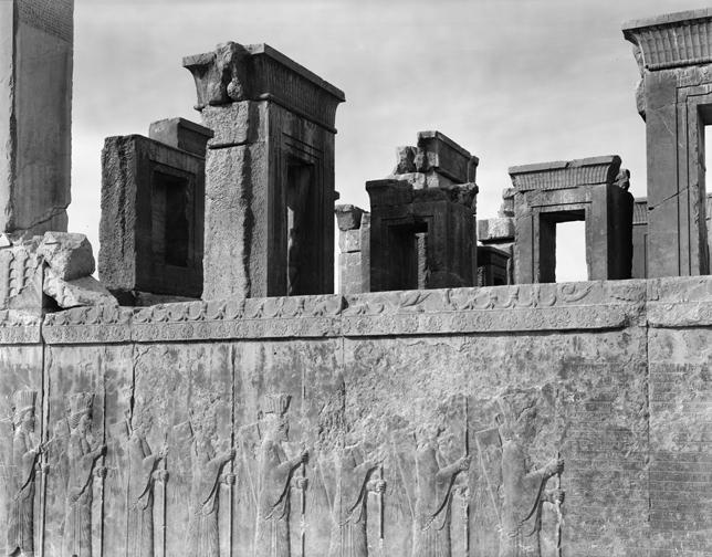 765909 Persepolis