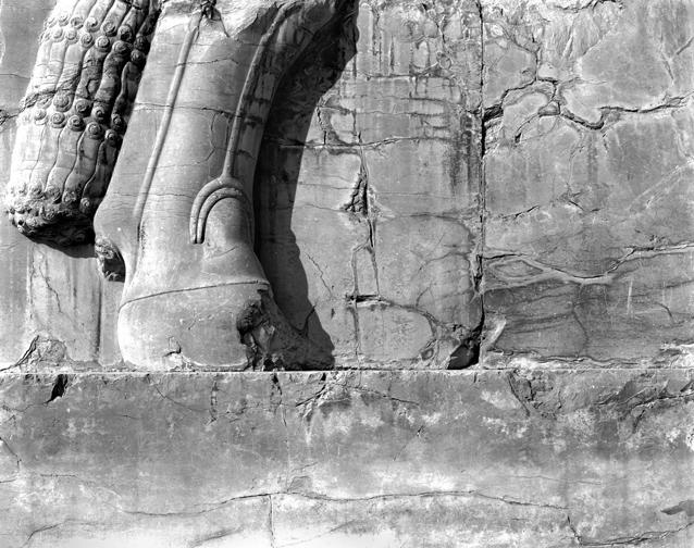 765915 Persepolis