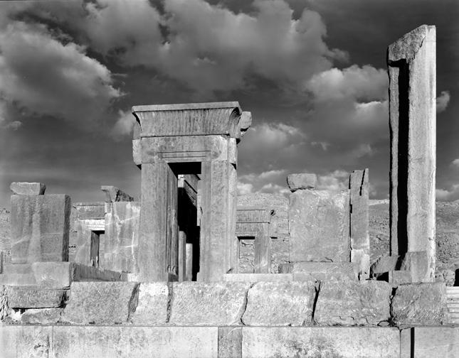 765911 Persepolis