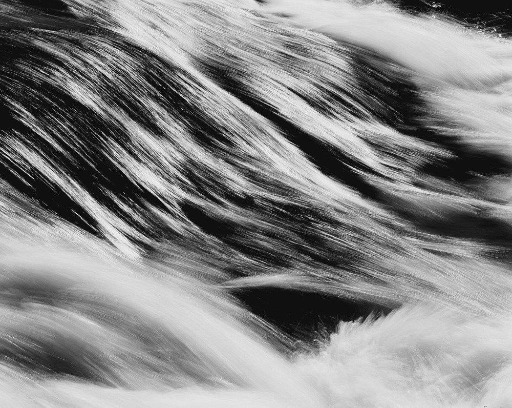 Wilson Falls Oct - 02