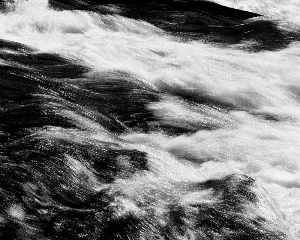 08702 Wilson Falls