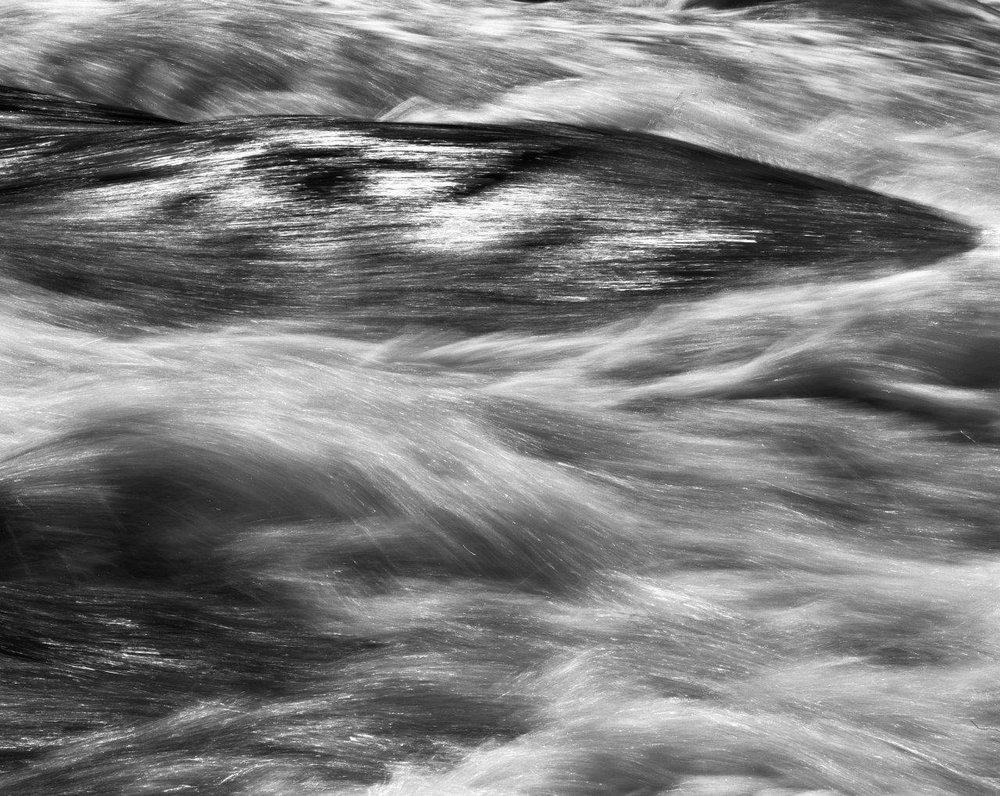 08703 Wilson Falls