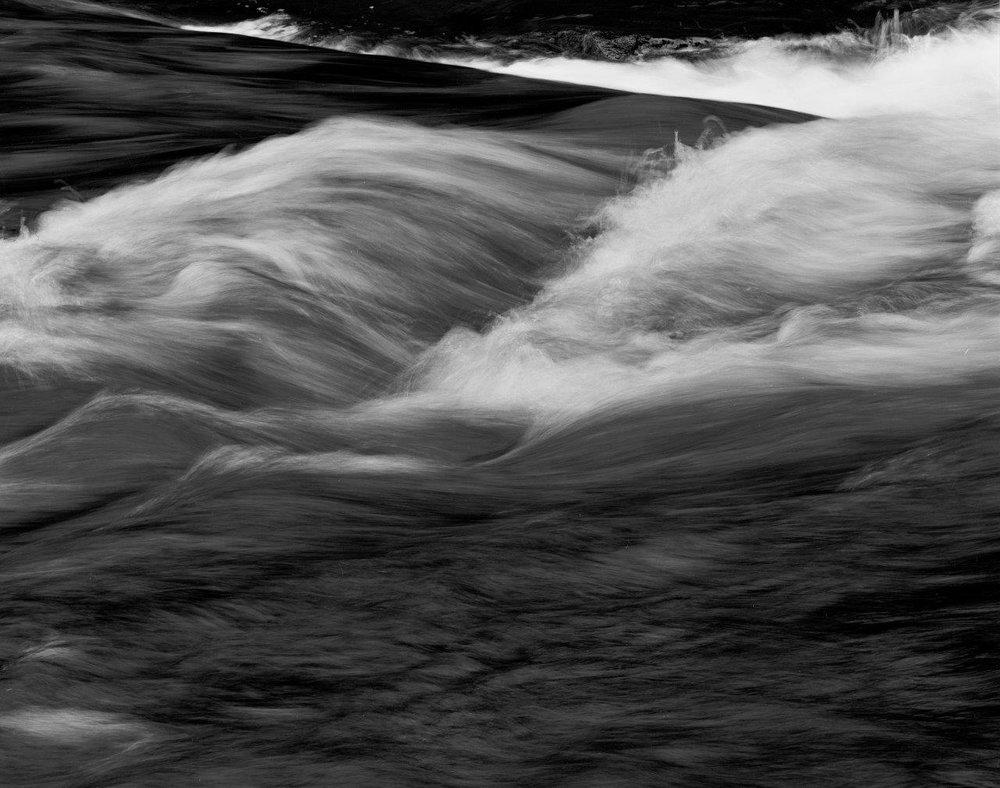 08705 Wilson Falls