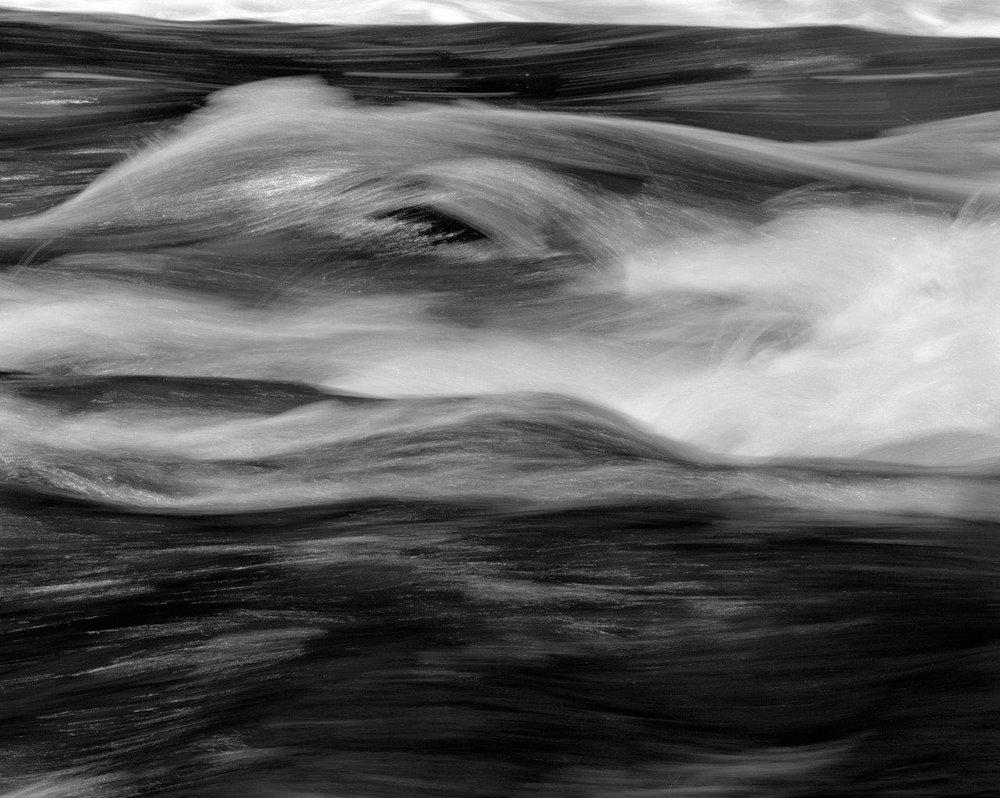 08709 Wilson Falls