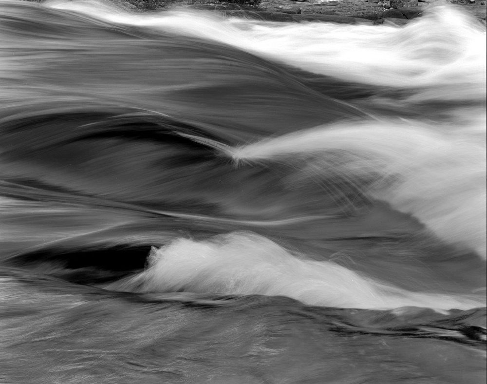 14502 Wilson Falls