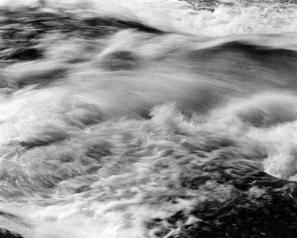 16506 Wilson Falls