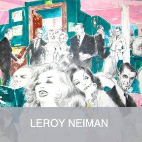 LEROY+NEIMAN+THUMBNAIL.jpg