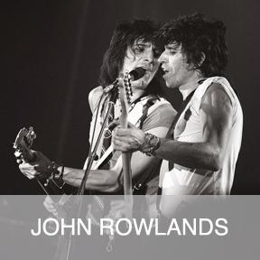 JOHN ROWLANDS.jpg