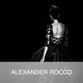 ALEXANDER ROCCO.jpg
