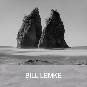 BILL LEMKE.jpg