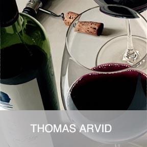 THOMAS ARVID.jpg
