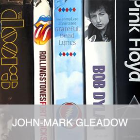 JOHN-MARK GLEADOW.jpg