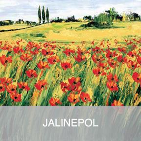JALINEPOL.jpg