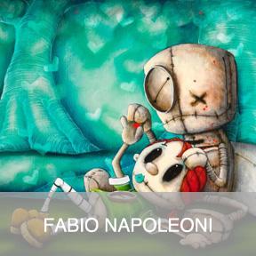 FABIO NAPOLEONI.jpg