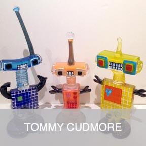 TOMMY+CUDMORE.jpg