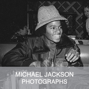 MICHAEL JACKSON PHOTO.jpg