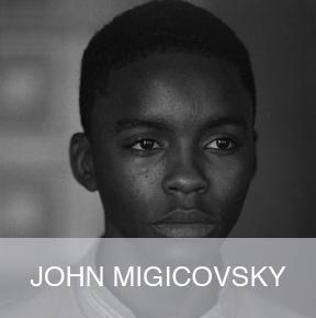 John Mig .jpg