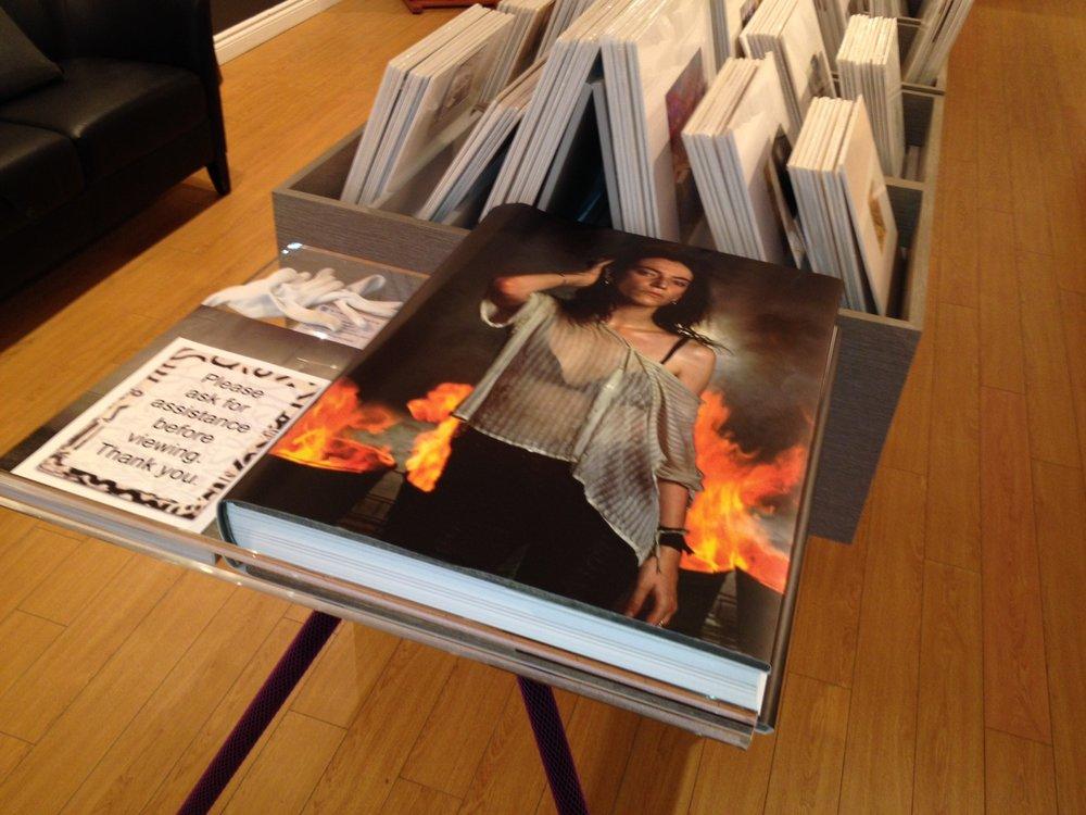 Patti Smith cover (1).jpg