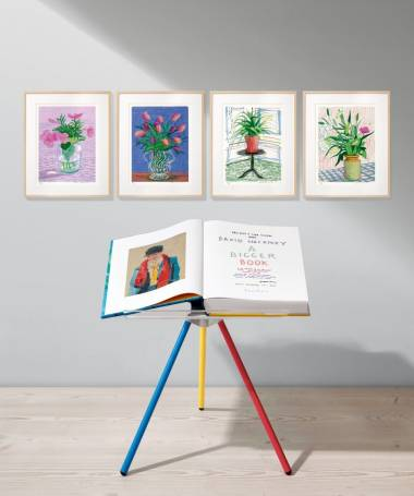 Hockney book prints.jpg