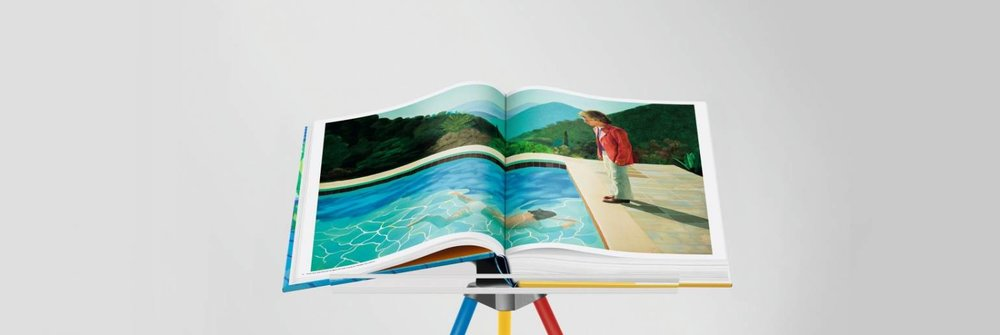 David Hockney Book.jpg