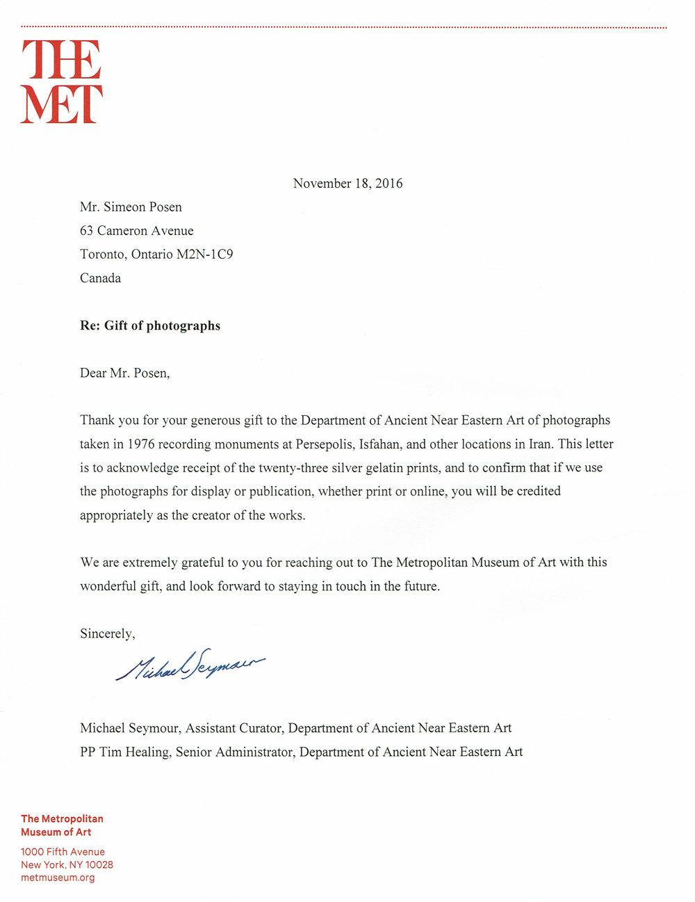 MET Letter20170401 (2).jpg