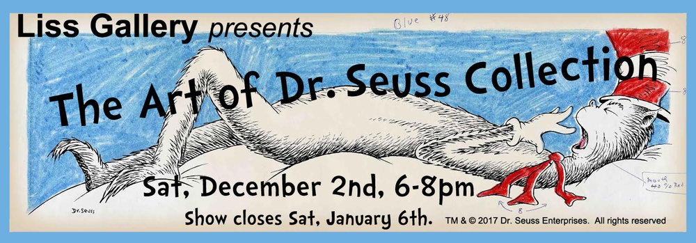*The Art of Dr. Seuss Collection Banner 2017 2017.jpg