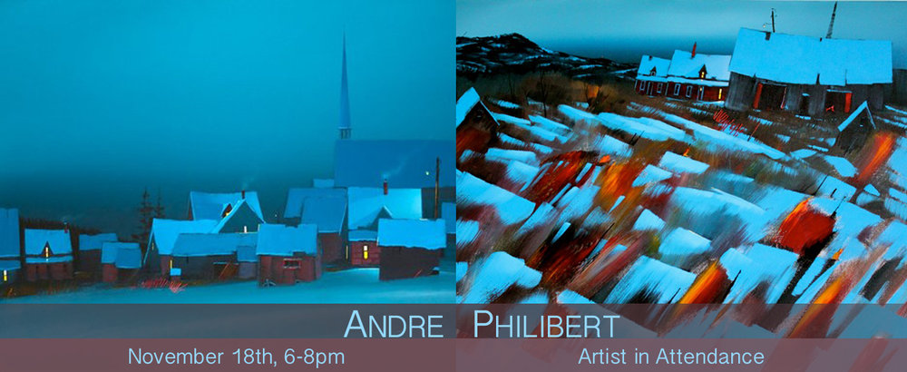 New Andre Philibert banner.jpg