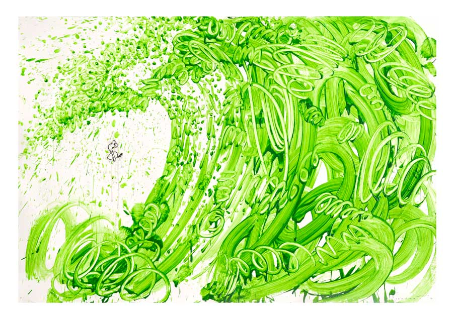 Venice-Moon-Dogg-E-No-7.jpg