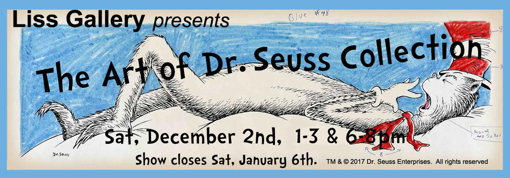 *(*The+Art+of+Dr.+Seuss+Collection+Banner+2017+2017.jpg