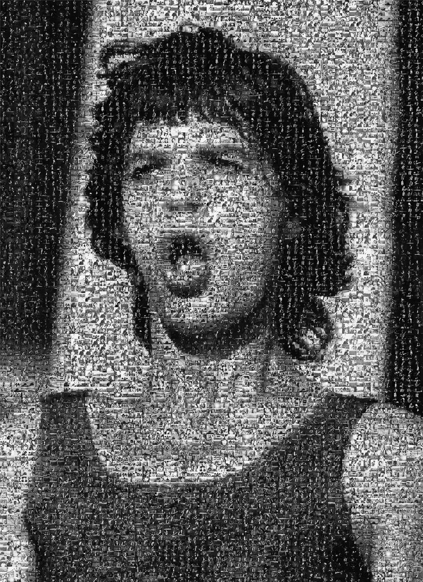 Mick Jagger, 1982