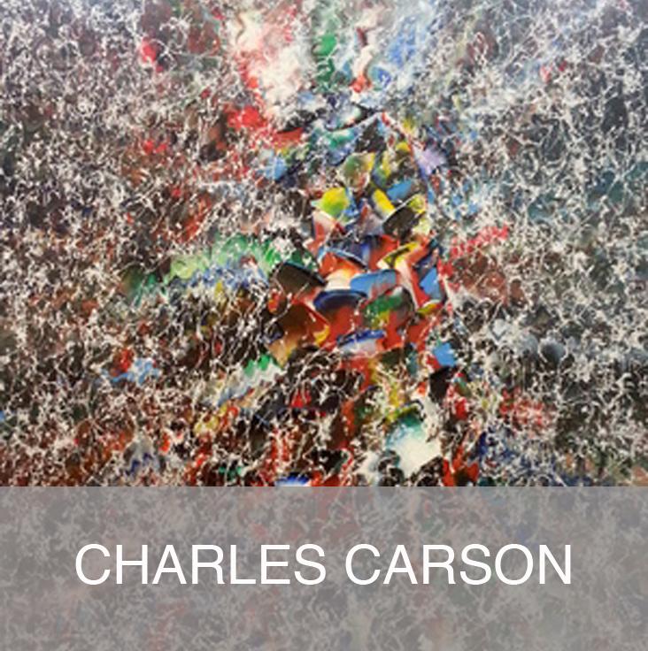 CHARLES CARSON.jpg