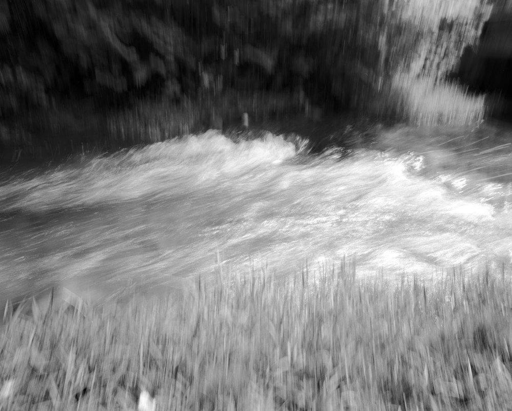 Pine River June 01