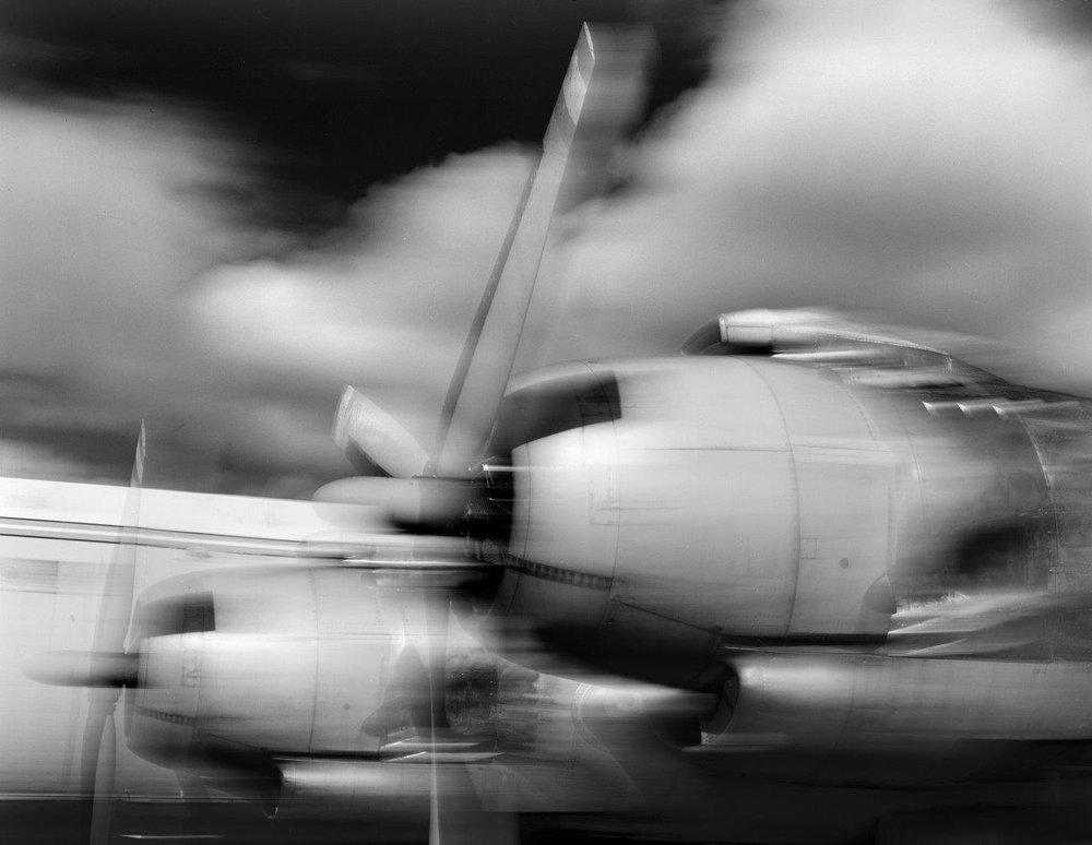 2018 Trenton Air Museum 001