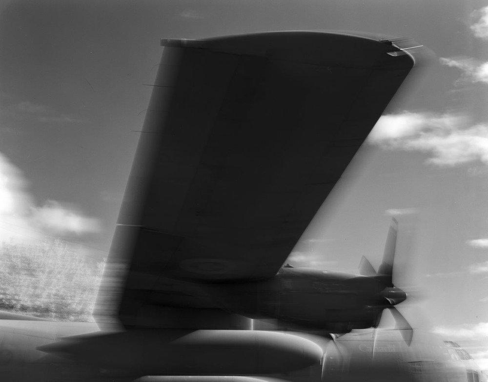 2018 Trenton Air Museum 002