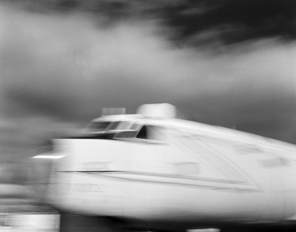 2018 Trenton Air Museum 005