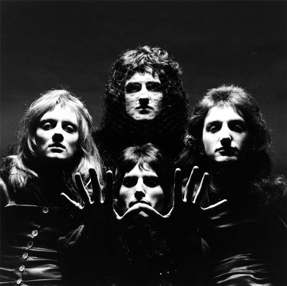 Queen - Bohemian Rhapsody #8.jpg