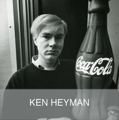 Andy Warhol with Coke Bottle, 1964 copy.jpg
