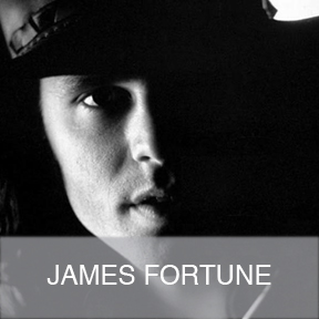 JAMES FORTUNE.jpg