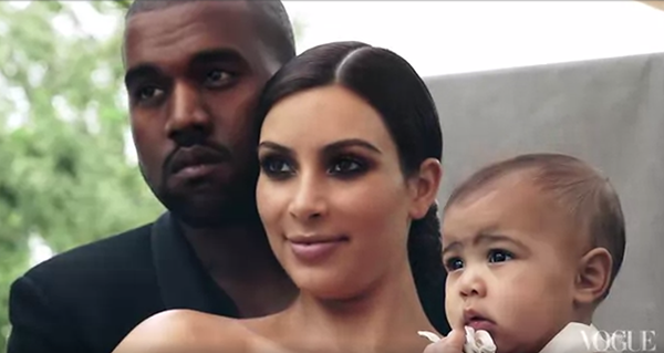 Kanye-West-Kim-Kardahsian-North-Vogue.png