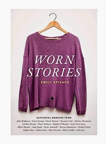 Worn Stories.jpeg