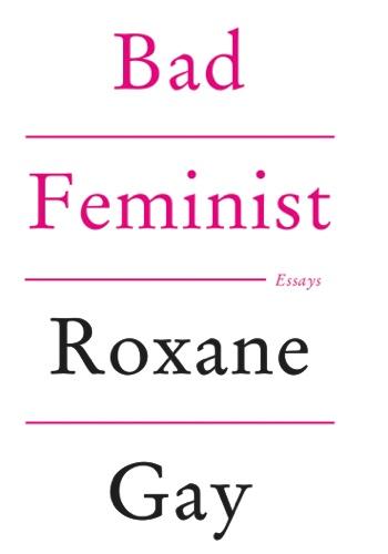 Book-Review-Bad-Femin_Maga.jpg