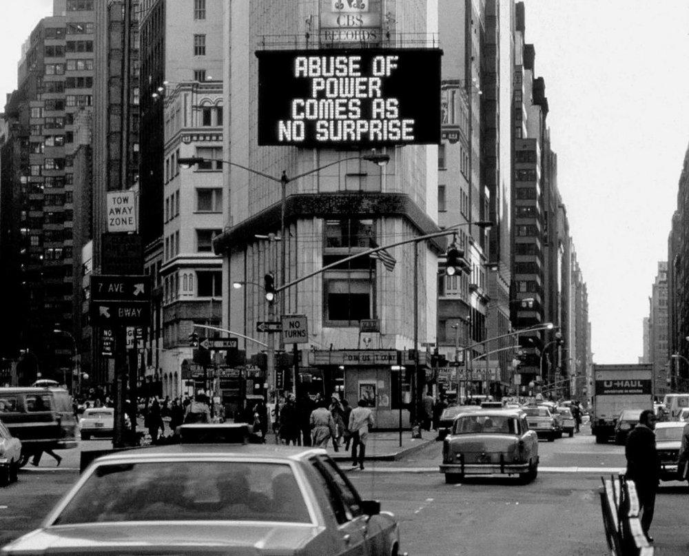 jenny-holzer-truisms-1977-79-photo-lisa-kahane-sodrac-1024x826.jpg