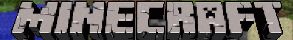 Episode 1 Banner.jpg