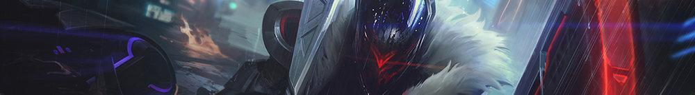 Episode 182 banner.jpg