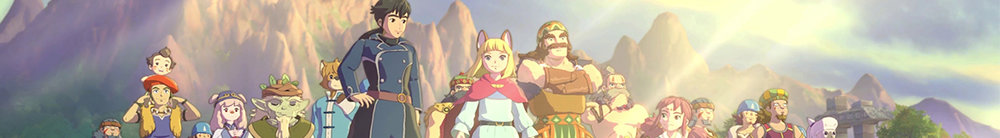 episode 200 banner.jpg
