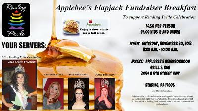 applebees_fundraiser.JPG