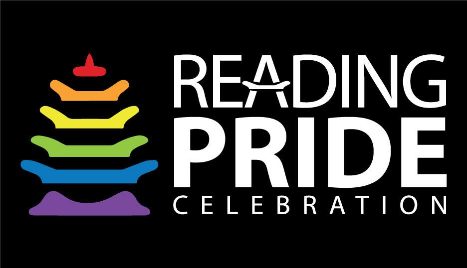 Reading Pride Celebration