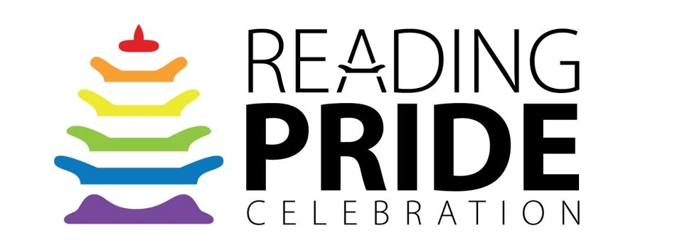 Our Mission - To celebrate Gender and Sexual Diversity in greater Reading.To eliminate prejudice and discrimination; to celebrate and foster a sense of pride and unity; to advance education  about gender and sexual diversityLearn More