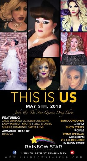 RPC 2018 Drag Show May 5.jpg